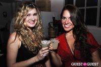 LA Canvas Launch Party #4