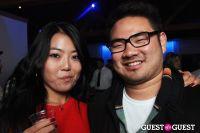 LA Canvas Launch Party #6