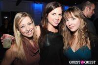 LA Canvas Launch Party #18