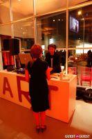 RxArt Celebrates its 10th Anniversary #73