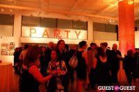 RxArt Celebrates its 10th Anniversary #91