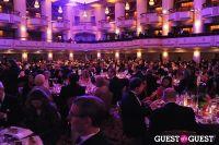 Asia Society Awards Dinner #3