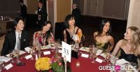 Asia Society Awards Dinner #8