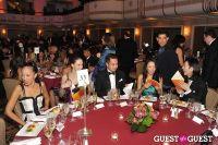 Asia Society Awards Dinner #9
