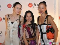 Asia Society Awards Dinner #12