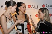 Asia Society Awards Dinner #19