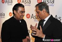 Asia Society Awards Dinner #42