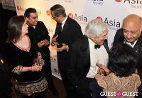 Asia Society Awards Dinner #46
