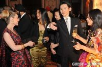 Asia Society Awards Dinner #65