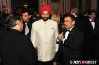 Asia Society Awards Dinner #75