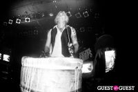 The Roxy: Street Drum Corps' and Cisco Adler #9