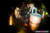 The Roxy: Street Drum Corps' and Cisco Adler #13