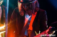 The Roxy: Street Drum Corps' and Cisco Adler #29