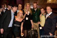 Heart of the Hamptons Gala Kick-Off #6