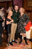 Heart of the Hamptons Gala Kick-Off #8