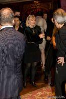 Heart of the Hamptons Gala Kick-Off #11