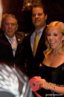 Heart of the Hamptons Gala Kick-Off #22
