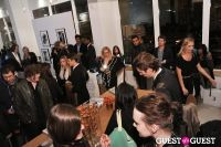 You Should Have Been With Me launch party #6