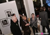 You Should Have Been With Me launch party #125