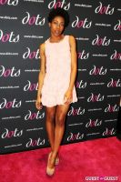 Dots Styles & Beats Launch Party #17