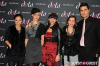 Dots Styles & Beats Launch Party #60