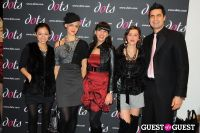 Dots Styles & Beats Launch Party #61