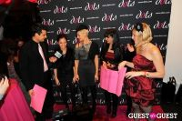 Dots Styles & Beats Launch Party #62