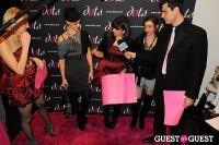 Dots Styles & Beats Launch Party #67