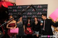 Dots Styles & Beats Launch Party #70