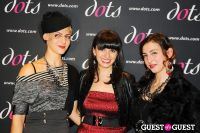 Dots Styles & Beats Launch Party #74