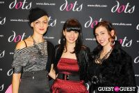Dots Styles & Beats Launch Party #75