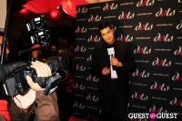 Dots Styles & Beats Launch Party #81