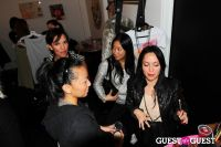 Dots Styles & Beats Launch Party #86