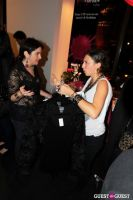 Dots Styles & Beats Launch Party #92