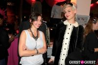Dots Styles & Beats Launch Party #110
