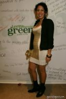 Project Green Prom #89