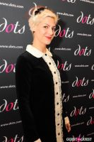 Dots Styles & Beats Launch Party #137