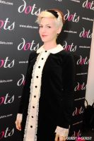 Dots Styles & Beats Launch Party #138
