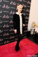 Dots Styles & Beats Launch Party #139