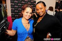 Dots Styles & Beats Launch Party #148