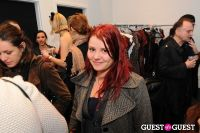 Dots Styles & Beats Launch Party #165