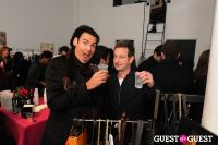 Dots Styles & Beats Launch Party #166