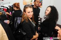 Dots Styles & Beats Launch Party #201