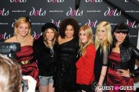 Dots Styles & Beats Launch Party #210