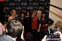 Dots Styles & Beats Launch Party #212