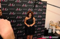 Dots Styles & Beats Launch Party #222