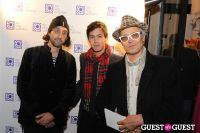Dots Styles & Beats Launch Party #231