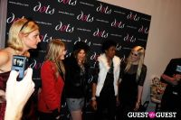 Dots Styles & Beats Launch Party #237
