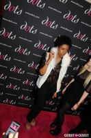 Dots Styles & Beats Launch Party #238