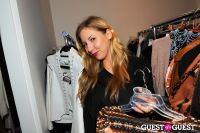 Dots Styles & Beats Launch Party #248